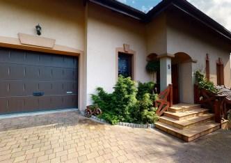 dom na sprzedaż - Bielsko-Biała, Mikuszowice Krakowskie