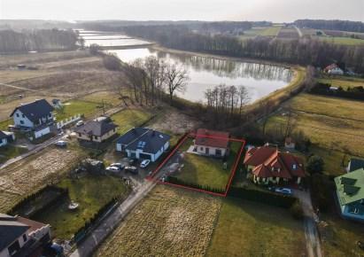dom na sprzedaż - Wilamowice (gw), Pisarzowice